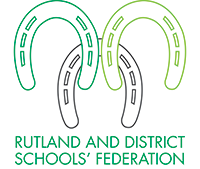 RUTLAND AND DISTRICT SCHOOLS' FEDERATION